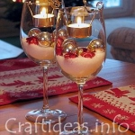 christmas-tealights-candles2-4.jpg