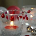christmas-tealights-candles2-6.jpg