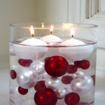 christmas-tealights-candles2-9.jpg