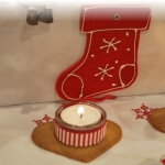 christmas-tealights-candles3-1.jpg