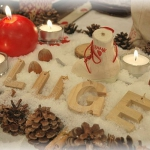 christmas-tealights-candles3-3.jpg