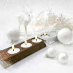 christmas-tealights-candles3-5.jpg