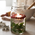 christmas-tealights-candles5-1.jpg