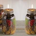 christmas-tealights-candles5-3.jpg