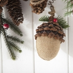 christmas-tree-6-creative-designs1-1