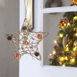 christmas-tree-6-creative-designs1-6