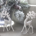 christmas-tree-6-creative-designs5-6