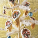 christmas-tree-decoration-stranger-things7.jpg