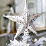 christmas-tree-decoration-toppers10.jpg