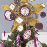 christmas-tree-decoration-toppers2.jpg