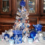 christmas-tree-decoration-toppers4.jpg