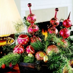 christmas-tree-decoration-toppers5.jpg
