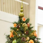 christmas-tree-decoration-toppers7.jpg