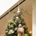 christmas-tree-decoration-toppers8.jpg