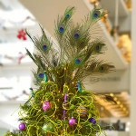 christmas-tree-decoration-toppers9.jpg