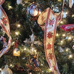 christmas-tree-decoration-variations15.jpg