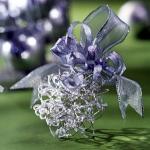 christmas-tree-decoration-variations16.jpg