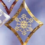 christmas-tree-decoration-variations17.jpg