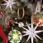 christmas-tree-decoration-variations18.jpg