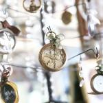 christmas-tree-decoration-variations19.jpg