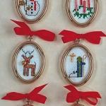christmas-tree-decoration-variations21.jpg