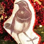 christmas-tree-decoration-variations10.jpg