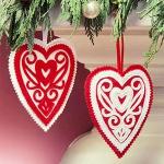 christmas-tree-decoration-variations11.jpg