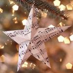 christmas-tree-decoration-variations12.jpg