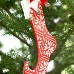 christmas-tree-decoration-variations4.jpg