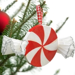 christmas-tree-decoration-variations5.jpg