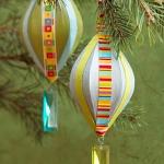 christmas-tree-decoration-variations6.jpg