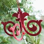 christmas-tree-decoration-variations7.jpg