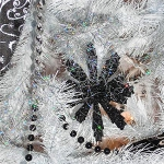 christmas-tree-decoration-variations9.jpg