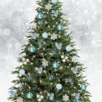 christmas-tree-ideas-by-debbie1-1.jpg
