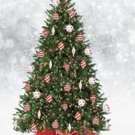 christmas-tree-ideas-by-debbie2-3.jpg