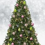christmas-tree-ideas-by-debbie3-1.jpg