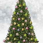 christmas-tree-ideas-by-debbie3-2.jpg