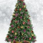 christmas-tree-ideas-by-debbie4-1.jpg