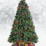 christmas-tree-ideas-by-debbie4-3.jpg