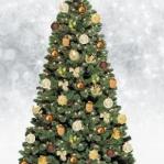 christmas-tree-ideas-by-debbie5-1.jpg