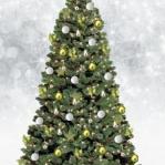 christmas-tree-ideas-by-debbie5-3.jpg
