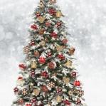 christmas-tree-ideas-by-debbie6-1.jpg