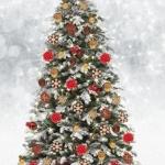 christmas-tree-ideas-by-debbie6-2.jpg