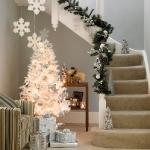 christmas-tree-ideas-white1.jpg