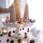 christmas-tree-ideas-white7.jpg