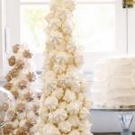 christmas-tree-ideas-white9.jpg