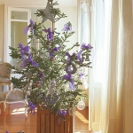 christmas-tree-ideas10.jpg