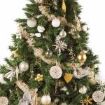 christmas-tree-ideas2.jpg