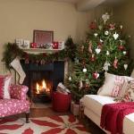 christmas-tree-ideas3.jpg