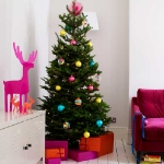 christmas-tree-ideas4.jpg